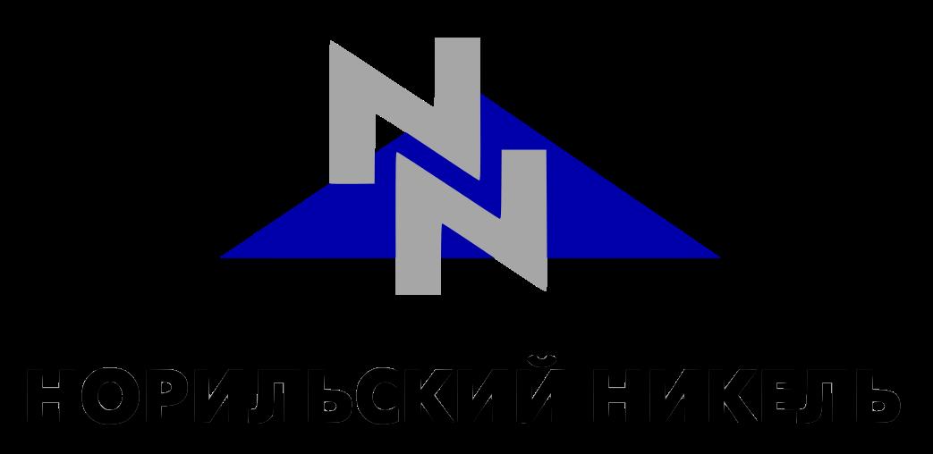 1043px-Nornik logo svg