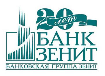logo-zenit 02