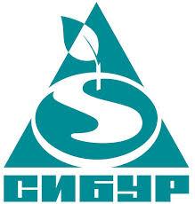 ОАО «СИБУР Холдинг»