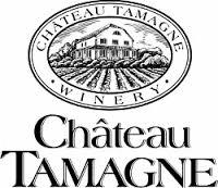 vino tamagne